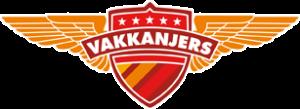 logo_vakkanjers