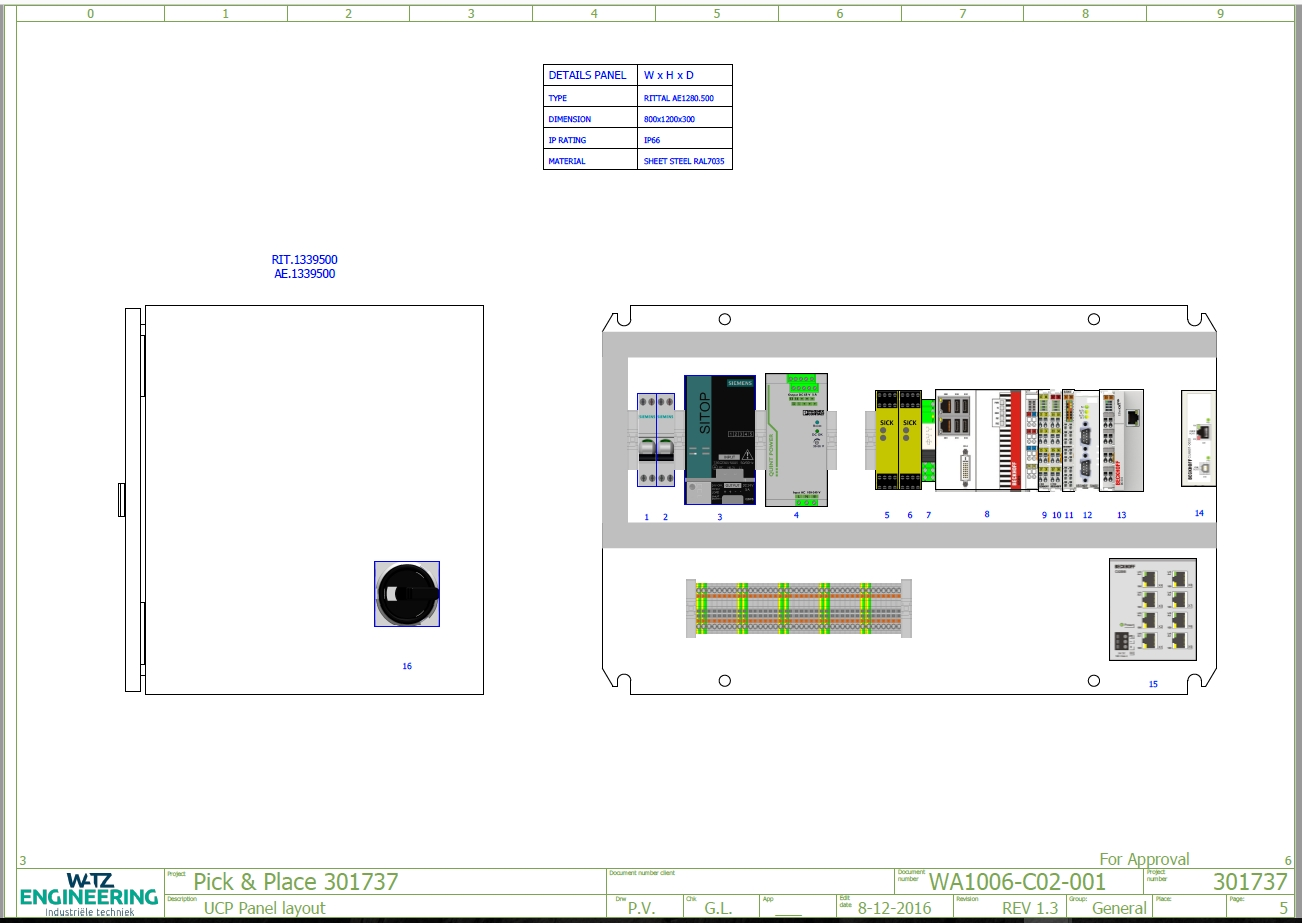002_panel-layout